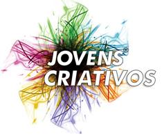 Jovens Criativos